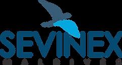 sevinex-inn-hotel-logo.png