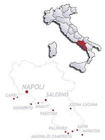 CARTINA ITA - CIL.jpg