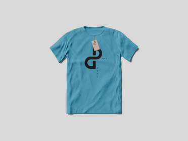 light-blue-t-shirt-with-tag