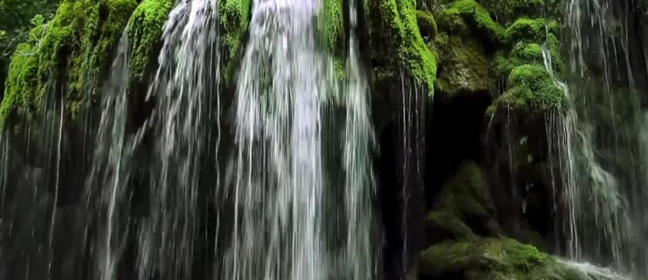 Oasi WWF di Morigerati, Cilento e Vallo di Diano. Natura incontaminata, ricco possedimento naturalistico, patrimonio dell'UNESCO.  