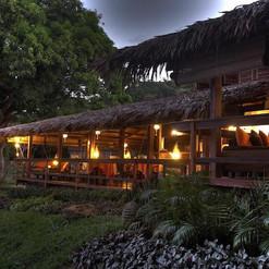 terrazzo-ristorante-nel-verde-manga-soa-