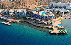 Lido Sharm Hotel AIR VIEW.jpg
