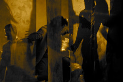 Sleeping-Beauty-Landes-Theater-Linz-Austria-'09-Martin-Vraný-Photo-by-Deni-Gostl-DGArt-Creations