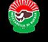mozzarella-bufala-campana-dop-logo.png