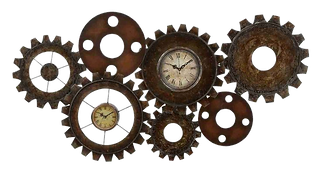 old-clock.png