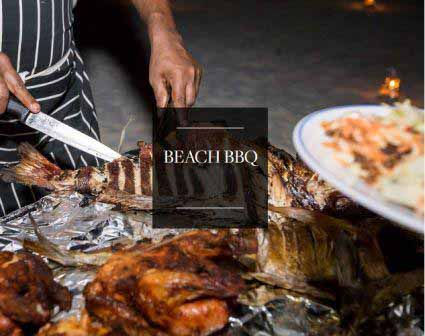 bbq-in-spiaggia-sevinex-inn-hotel-feridh