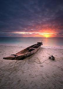 Tramonto Sunset.jpg