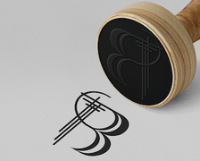 elegant-stamp-badge-bbtts-logo