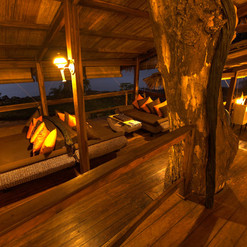 relaxing-area-by-night-manga-soa-lodge-m