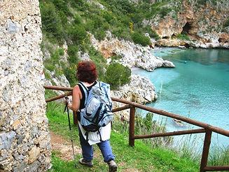 Treking-cilento-Costa-della-Masseta-.jpg