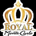 Royal Monte CArlo LOGO.png