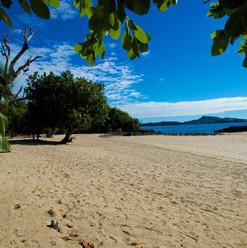 spiaggia-nosy-sakatia-madagascar.jpg