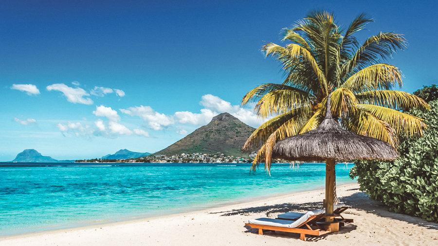 mauritius-beautiful-beaches.jpg