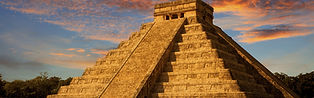 Piramidi-maya-messico