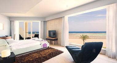 Barcelò_Sharm_Tiran_ROOM.jpg
