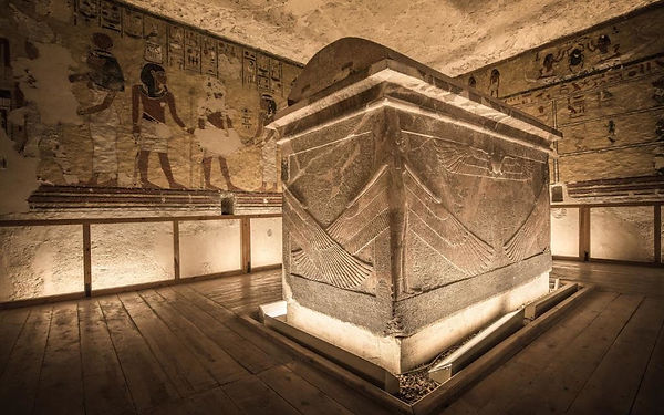 tomba-tutankhamun-valley-of-the-kings-lu