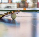 SPORT Ping Pong.png