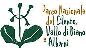 logo-parco-nazionale-del-cilento-e-vallo