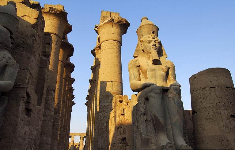 Karnak-Temple-Egypt-Tours-portal-1-e1511