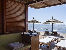 Beach Club Serene - Coral Sea Sensatori,