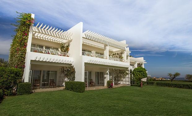 Villas MONTE CARLO.jpg