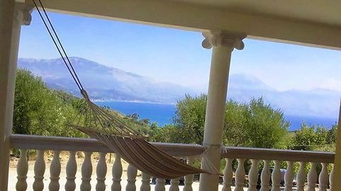 vista-mare-scario-salerno-relax