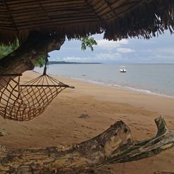 hamaca-spiaggia-manga-soa-lodge-madagasc