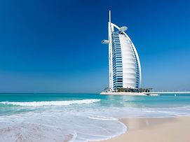 burj-al-arab-dubai-emirati-arabi.jpg