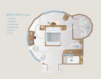 BEACH_VILLA_MAP+clr+bckgrd.png