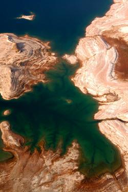 Aerial-view-Grand-Canyon-Land-Nevada-USA-1-Deni-Gostl-Photography-DGArt-Creations