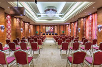 CLEOPATRA_Meeting-Room-Theater-Style.jpg