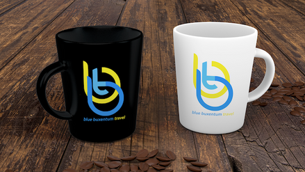 coffee-mag-bbt