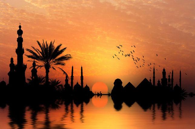 nile-river-egypt-magic-sunset.jpg