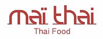 REST. Mai Thai SUNRISE.png