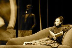 Sleeping-Beauty-Landes-Theater-Linz-Austria-'09-Anna-Štĕrbová-Martin-Dvořák-Photo-by-Deni-Gostl