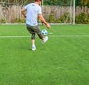 SPORT Calcio.png
