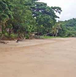 spiaggia-manga-soa-lodge-nosy-be-madagas
