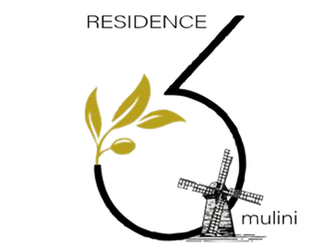 residence-3-mulini-cilento.logo-SMALL-by