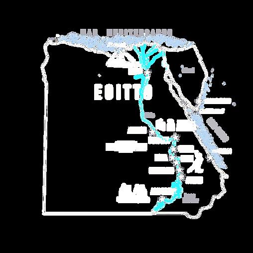 egitto-mappa-crociera-sul-nilo-blue-buxe