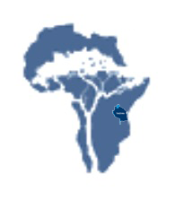Africa MAp TREE.png