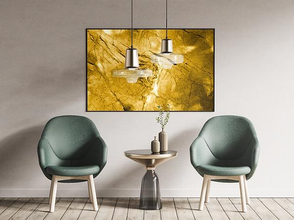 interior-quadro-mock-up-yellow-mask copy
