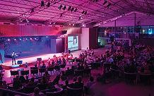 Teatro spettacolo - Coral Sea Sensatori,