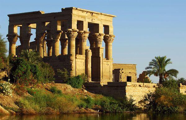 Tempio-di-Philae-Egitto-Crociera-sul-Nil