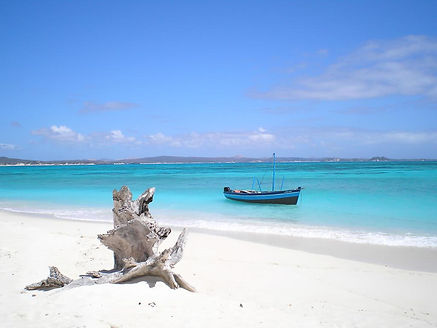 spiaggia-watamu-kenya-tronco-barca.jpg