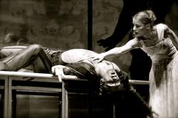 Sleeping-Beauty-Landes-Theater-Linz-Austria-'09-Martin-Dvořák-Ilja-van-den-Bosch-Photo-by-Deni-Gos