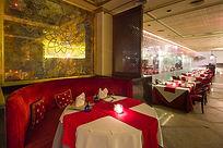Restaurant MONTECARLO.jpg