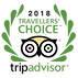 TA-AWards '18 -icon.png