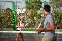 Tennis SUNRISE.jpg