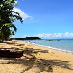 spiaggia-corail-noir-le-jardin-nosy-be-m