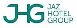 JAZ logo.png